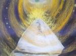 Oko věčnosti