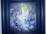 Panna Maria s Jezulátkem